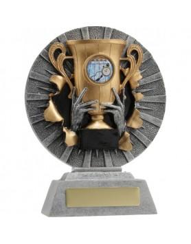 Achievement Cup Explode Series 180mm