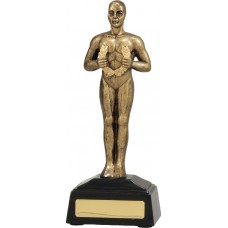 Victory Award 180mm