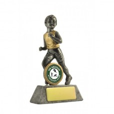 Athletics Little Champ Series Boy 130mm