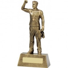 Athletics Hero Male 225mm