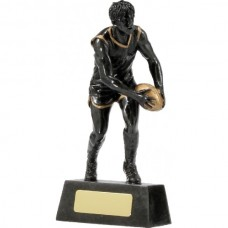 Aussie Rules Figure 160mm