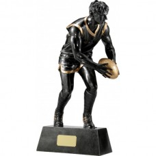 Aussie Rules Figure 400mm