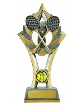 Badminton Ezi Rez 11 Series (3 Sizes)