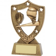 Baseball/Softball Shield 135mm