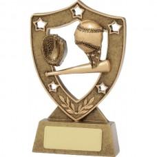 Baseball/Softball Shield 135mm