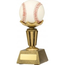 Ball Holder Baseball/Softball 180mm