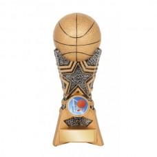 Basketball Tri Star Series 175mm