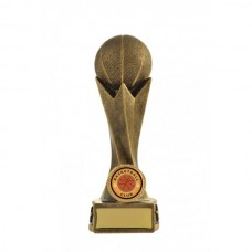 Basketball Champion Series 175mm