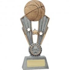 Basketball Fame Series 195mm