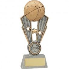Basketball Fame Series 170mm