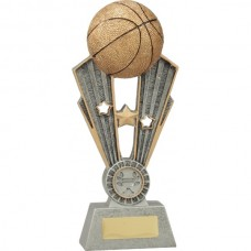 Basketball Fame Series 220mm