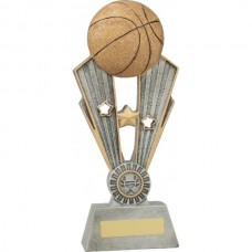 Basketball Fame Series 270mm