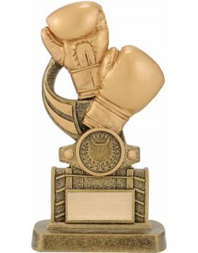 Boxing / Kick Boxing Ringside 160mm