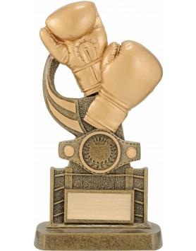 Boxing / Kick Boxing Ringside 190mm