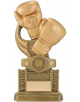 Boxing / Kick Boxing Ringside 235mm