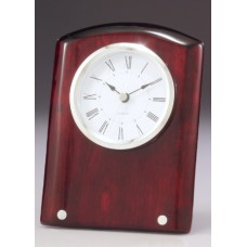 Clock 13mm Timber 170mm