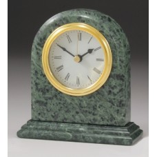 Clock 35mm Jade 145mm