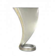Generic Curve Stand 200mm