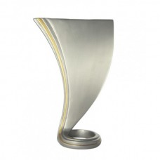 Generic Curve Stand 250mm