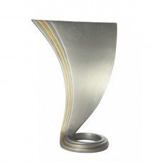 Generic Curve Stand 300mm