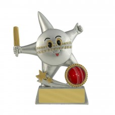 Cricket Little Star Series 130mm