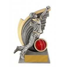 Cricket Kaboom Male Fielder 225mm