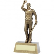 Cricket Hero Bowler 185mm