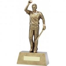Cricket Hero Bowler 270mm