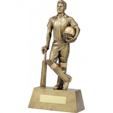 Cricket Hero Batsman 270mm