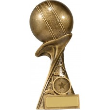 Cricket Pinnacle Series 150mm
