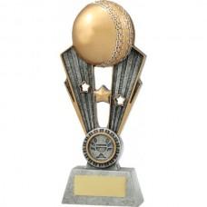 Cricket Fame 200mm