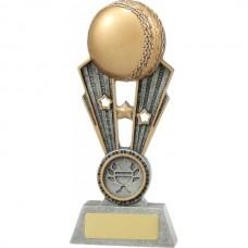 Cricket Fame 150mm