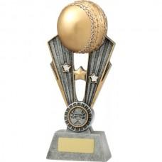 Cricket Fame 225mm