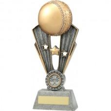 Cricket Fame 250mm