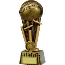 Cricket Focus 180mm