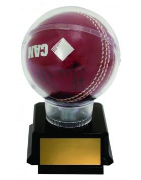 Ball Case (C) 125mm
