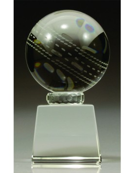 Cricket Crystal Ball 140mm