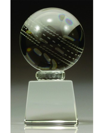 Cricket Crystal Ball 140mm