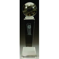 Cricket Crystal Ball 220mm