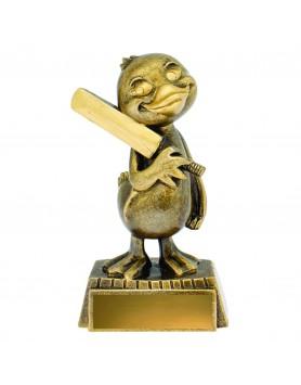 Cricket Duck Award 140mm