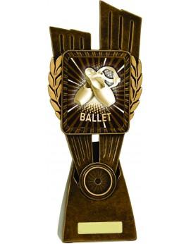Dance Ballet Lynx Series (4 Sizes)