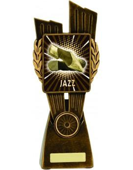Dance Jazz Lynx Series (4 Sizes)