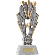 Darts Fame Series 200mm