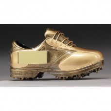 Golf Shoe 70mm