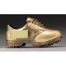 Golf Shoe 70mm