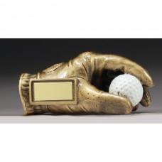 Golf Glove 70mm