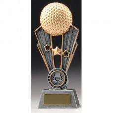 Golf Fame Series 150mm