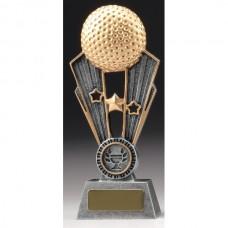 Golf Fame Series 150mm