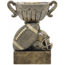 Gridiron Sports Cup 115mm