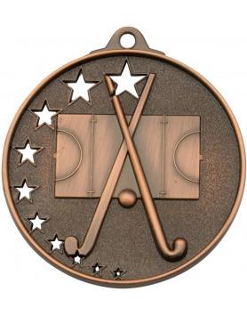Hockey Hollow Star Series 52mm - Bronze
